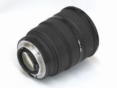 nikon_af20-35mm_b