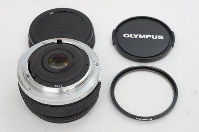 OLYMPUS_OM_35mm_MC_b