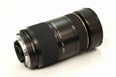 tokina_af_80-400mm_at-x840af_b