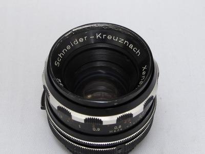 schneider_xenon_50mm_c