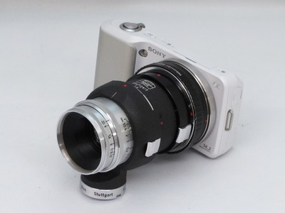 zeiss_ikon_contaprox_i_c