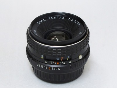 pentac_smc-p_35mm_a