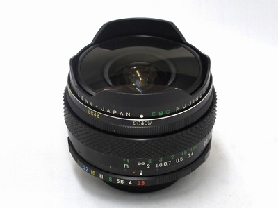 fujifilm_ebc_fujinon_16mm_fish_eye_a