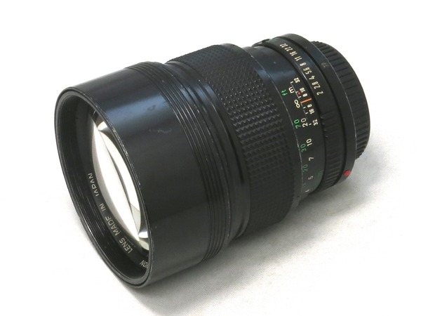 canon_new_fd_135mm_a
