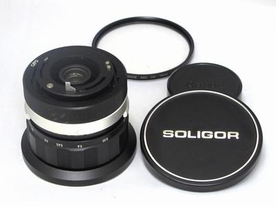 soligor_wide-auto_21mm_b