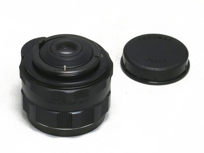 pentax_smc-takumar_28mm_m42_b