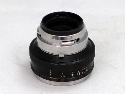 nikon_nikkor-h_50mm_b