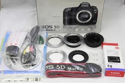 Canon_EOS_5D_MarkII_d
