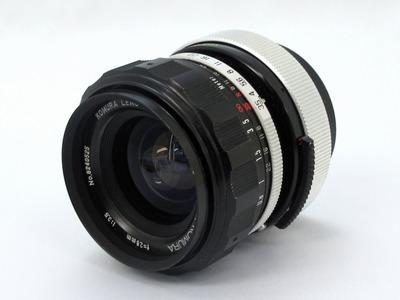W-KOMURA_28mm_Canon_FD