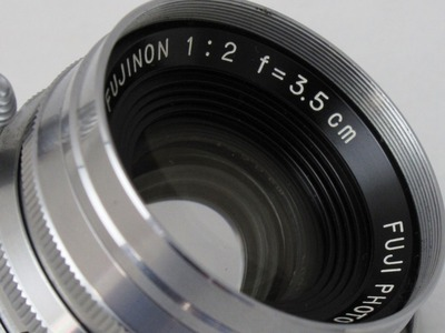 fujinon_35mm_c