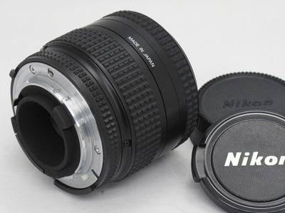 nikon_af_35-70mm_b