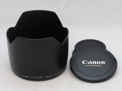 canon_ew-83bii