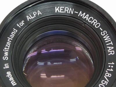 alpa_macro-switer_50mm_nex_f