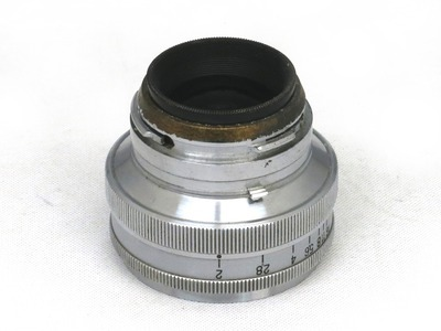 nikon-s_nikkor-hc_50mm_b