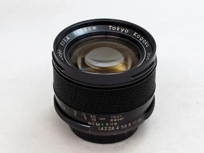topcon_re-topcor_58mm_01