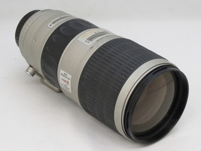 pentax_fa_80-200mm_a