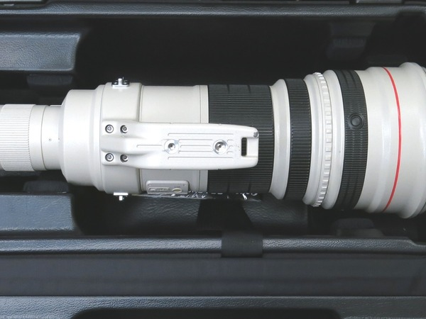 canon_ef_600mm_l_is_usm_c