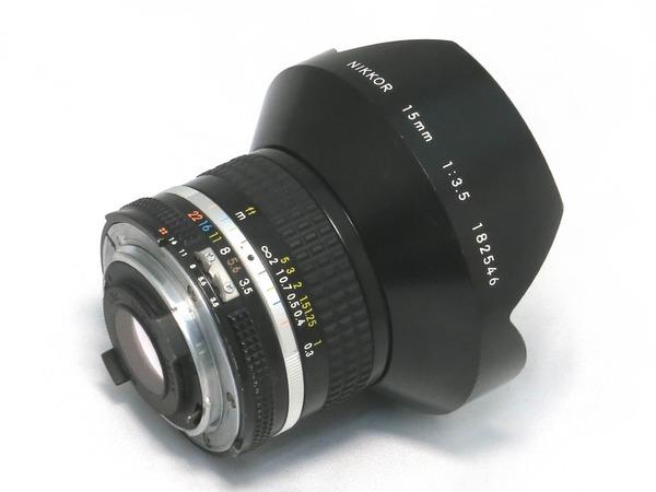 nikon_ai-s_nikkor_15mm_b