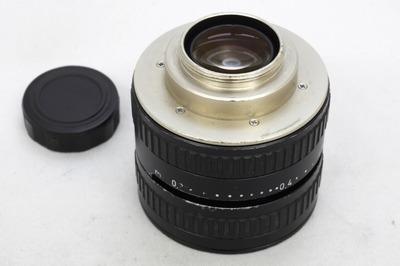 schneider_25mm_cine_b