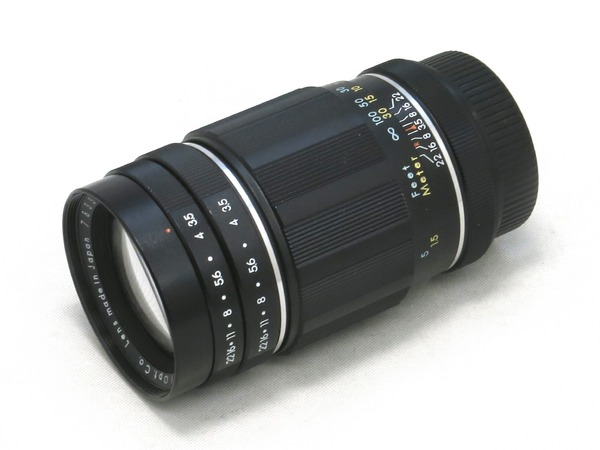 pentax_takumar_135mm_m42_a