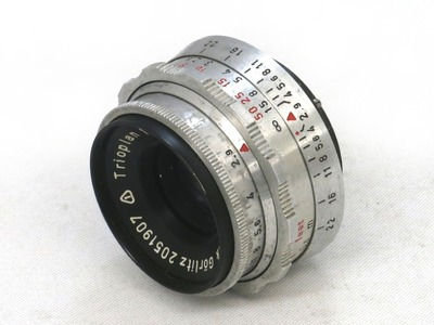 meyer_trioplan_v_50mm_altix_a