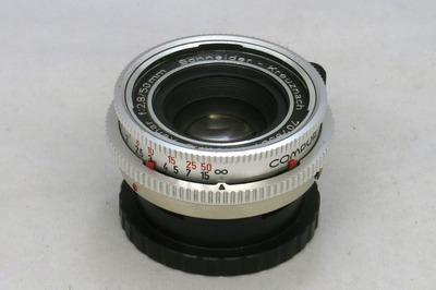 schneider_retina-xenar_50mm_deckel_a