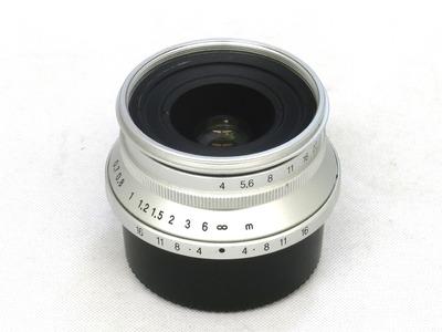 voigtlander_snapshot-skopar_25mm_a