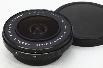 fish-eye-takumar_18mm