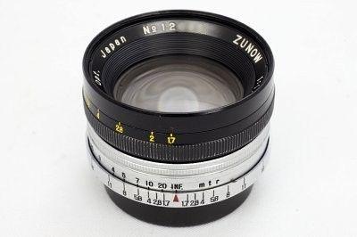 Zunow_35mmF17