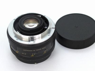 Leica_ELMARIT_R_28mm_3-cam_b