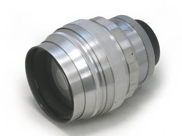 helios-40_85mm_a