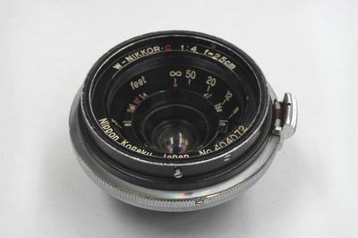 nikon_w-nikkor_25mm