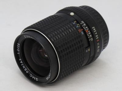 pentax_28mm_a