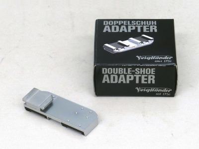voigtlander_doubel-shoe_adapter_b