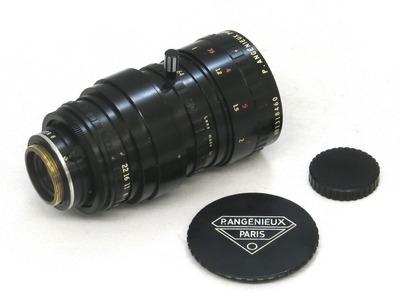 angenieux_cine_8-64mm_type_8x8b_b