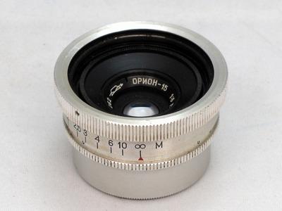 orion-15_28mm_l39_a