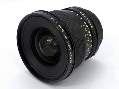 Canon_New_FD_20mm