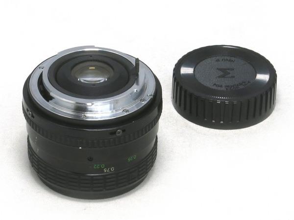 sigma_mini-wide_28mm_mc_pk_b