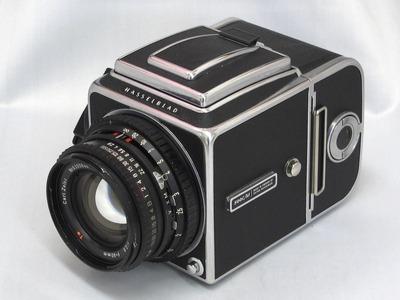 hasselblad_500cm_c_planar_80mm_01