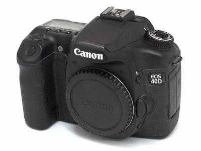 canon_eos40d_a