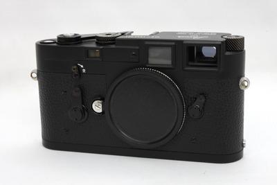 Leica_M3