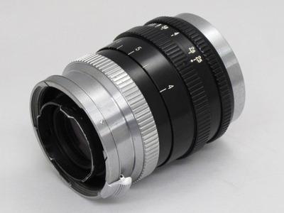 nikon_s_105mm_b