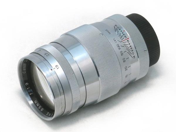 canon_85mm_l39_a
