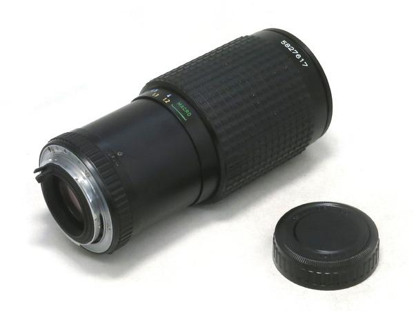 pentax_smc-a_70-210mm_b