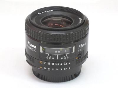 Nikon_AF_35mm_a