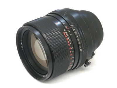 carl_zeiss_jena_mc_sonnar_180mm_pentacon6_01