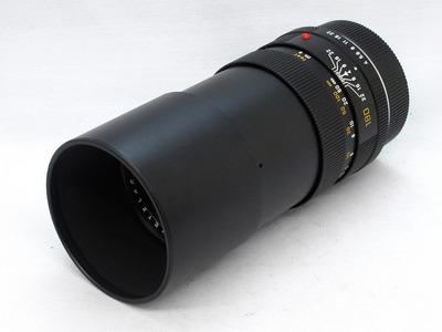 Leica_ELMAR_R_180mmf4_3-CAM_c