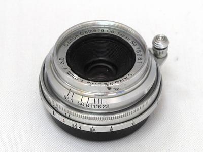 canon_28mm