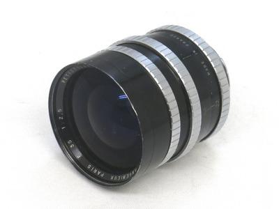 angenieux_35mm_type_r1_exakta_b