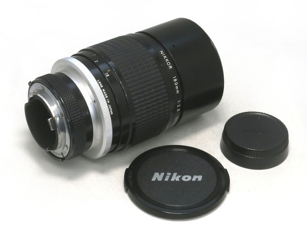 nikon_ai_nikkor_180mm_03